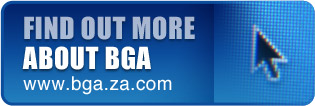 Find out more about BGA