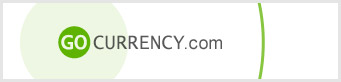 Go Currency.com