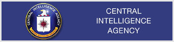Bodyguard Agency - CIA World Factbook