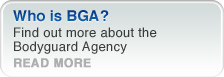 Who is BGA?